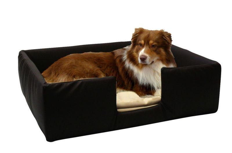 SILVIO DESIGN | Hundesofa Classic