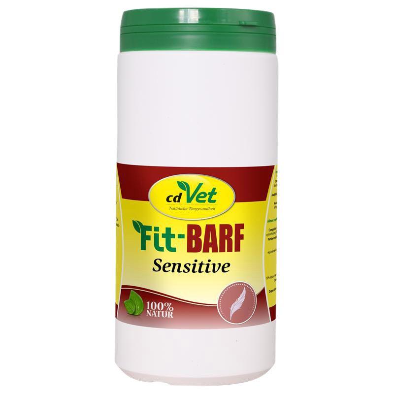 cdVet | Fit-BARF Sensitive