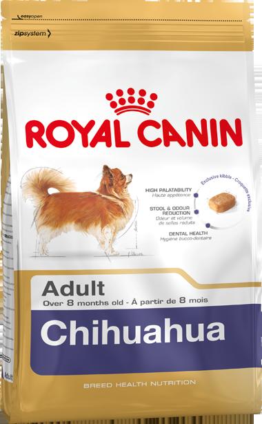 Royal Canin | Chihuahua Adult