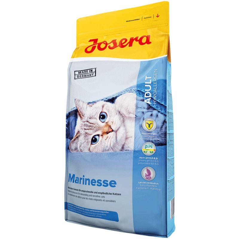 Josera |  Marinesse