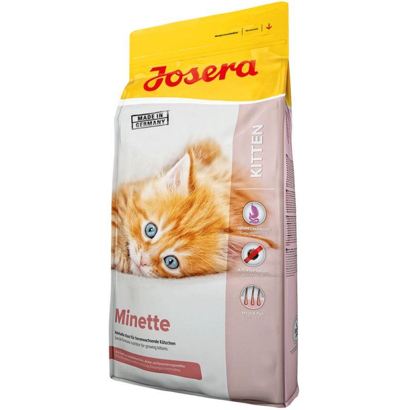 Josera | Minette