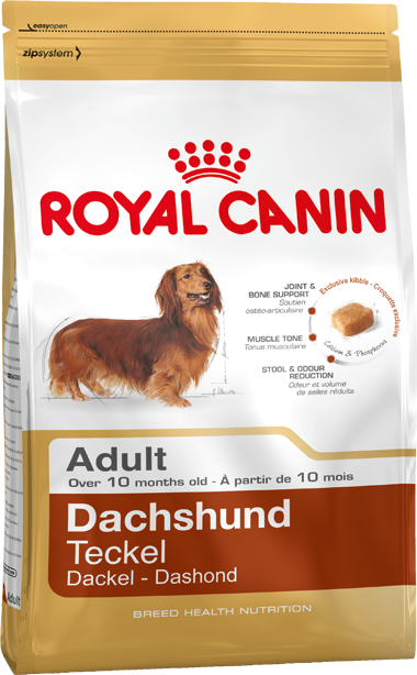 Royal Canin | Dachshund Adult