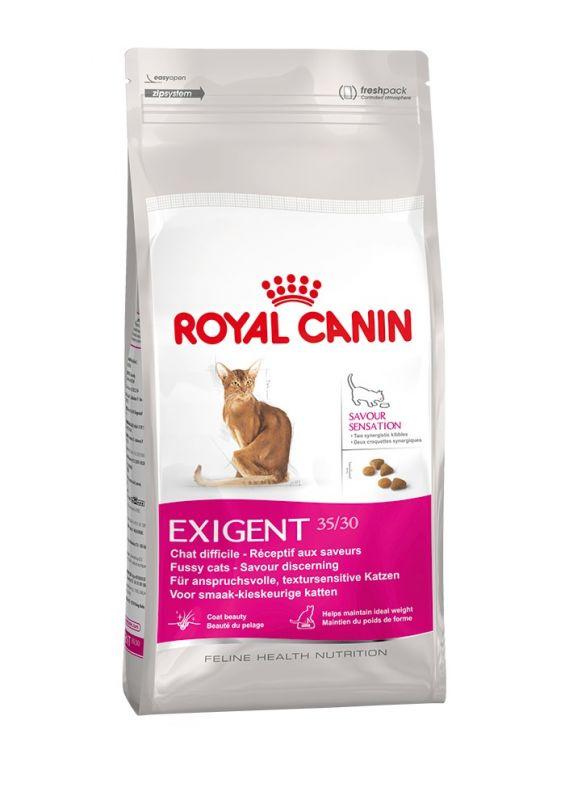 Royal Canin | Exigent 35/30