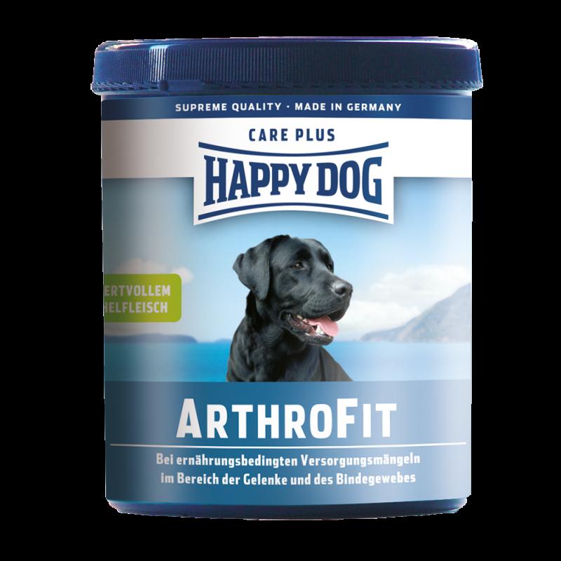 Happy Dog | Arthro Fit
