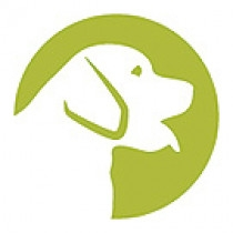Hill's | Prescription Diet Canine u/d 12kg