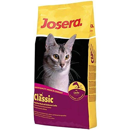 Josera | Classic