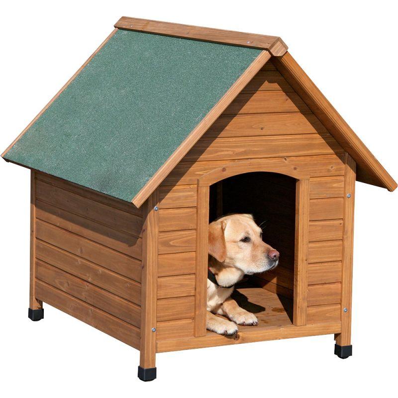 Kerbl | Hundehütte
