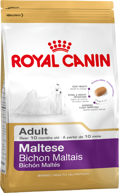 Royal Canin | Malteser Adult
