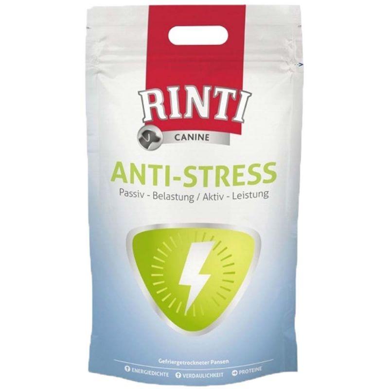 Rinti | Canine Anti-Stress (Default)Zurück  Zurücksetzen  Löschen  Kopieren  Speichern  Speichern und weiter bearbeiten