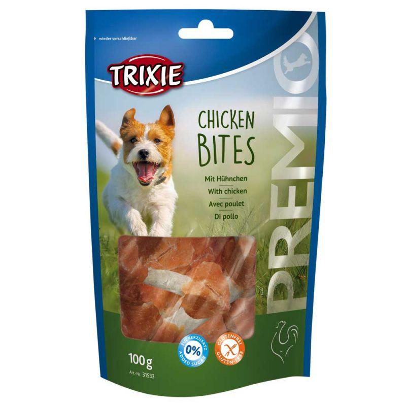 Trixie | Premio Chicken Bites