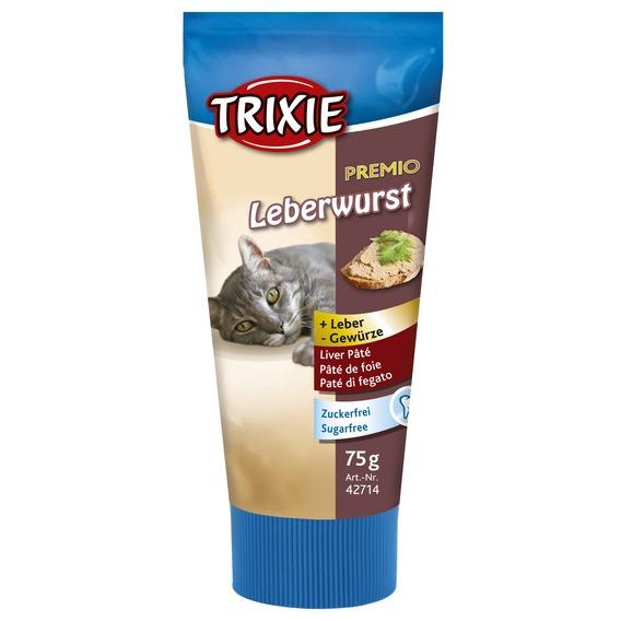 Trixie | Premio Leberwurst
