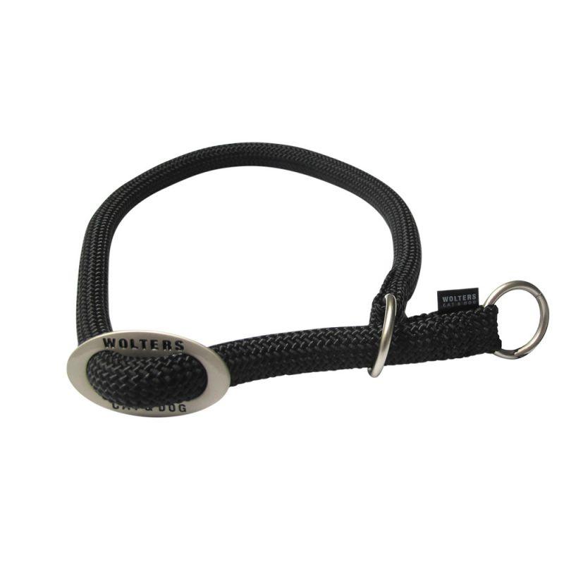 Wolters   Schlupfhalsband K2 schwarz