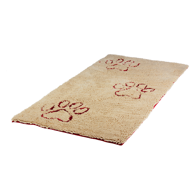Dog Gone Smart | Dirty Dog Runner - beige