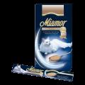 Cat Confect Leberwurst-Creme