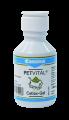Petvital Catlax-Gel