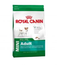 Royal Canin | Mini Adult