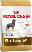 Royal Canin | Rottweiler Adult