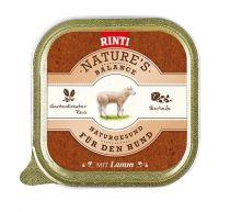 Rinti | Nature's Balance - Mit Lamm