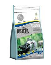 Bozita | Feline Sensitive Diet & Stomach