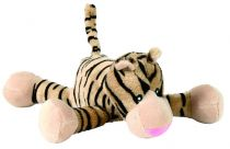 Trixie | Tiger, Plüsch