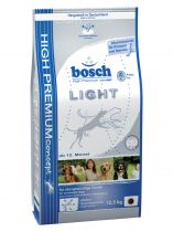 Bosch | High Premium Light