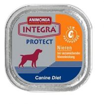 Animonda | Integra Protect Nieren