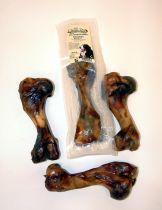 Classic Dog | Schinkenknochen groß aus Italien