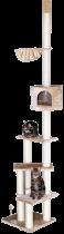 SILVIO DESIGN | Kitty - beige
