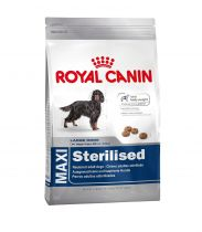 Royal Canin | Maxi Sterilised