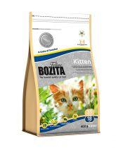 Bozita Cat Kitten 10 kg