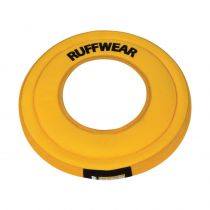 Ruffwear | Hydro Plane™ - Dandelion Yellow