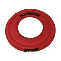 Ruffwear | Hydro Plane™ - Red Currant