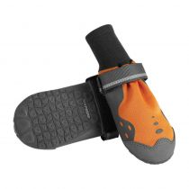 Ruffwear | Summit Trex™ - box of 4 - Burnt Orange