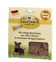 LandSnack | Classic-Dog Lamm