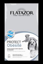 Flatazor | Protect Übergewicht