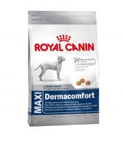 Royal Canin | Maxi Dermacomfort