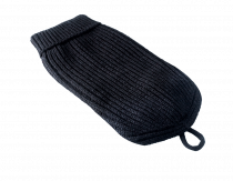 Hunter | Hundepullover Standard in Schwarz