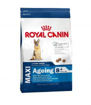 Royal Canin | Maxi Ageing 8+