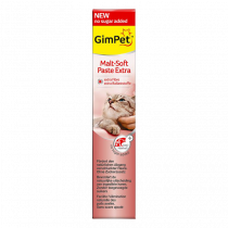Gimpet | Malt-Soft Paste Extra