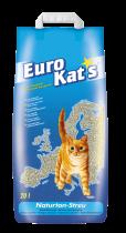 EuroKat's | Naturton Streu