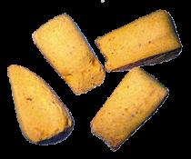 Allco | Käsesnack
