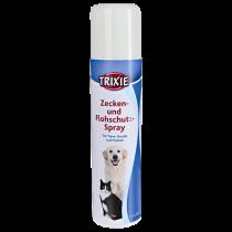 Trixie | Zecken- und Flohschutzspray