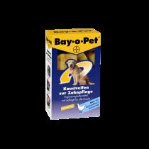 Bay-o-Pet | Zahnpflege Kaustreifen mit Geflügel