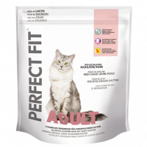 Perfect Fit | Adult Lachs