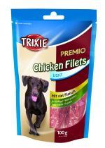 Trixie | Premio Chicken Filets