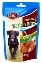Trixie | Premio Chicken Bites