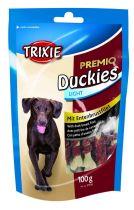 Trixie | Premio Duckies