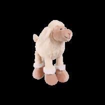 Trixie | Schaf - beige