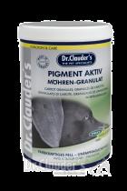 Dr. Clauder's | Pigment Aktiv Möhren Granulat