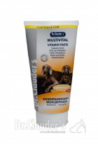 Dr. Clauder's | Multivital Vitamin Paste